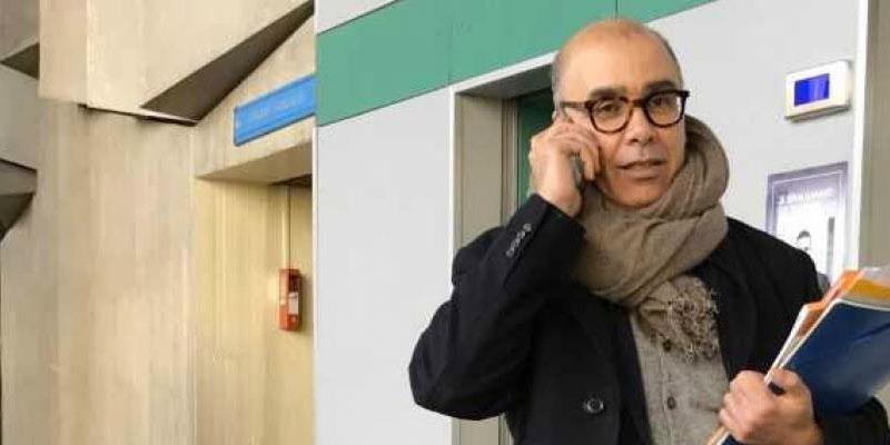 Un Tunisien change de nationalité et de nom… après sa mort<
