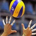 الترجي الرياضي يتأهل إلى نهائي البطولة العربية لكرة الطائرة