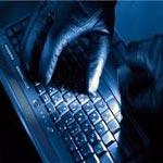 بريطانيا تتجسس على مستخدمي يوتيوب و فيسبوك