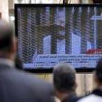 تأجيل محاكمة مرسي في قضية قتل متظاهرين لتعذر نقله