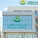 ZITOUNA TAKAFUL inaugure la succursale et le réseau des agences à Sfax