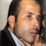 Taoufik Amri, d'Al Watad, menacé de mort à cause de son opposition à Ennahdha