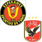Taraji in, Ahly Out : les Egyptiens accusent