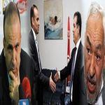 Lettre ouverte du président de la FTF se plaignant de Tarak Dhiab auprès de R. Ghannouchi