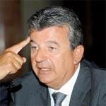Et si Tarek Ben Ammar se présentait aux présidentielles ?