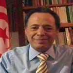 Tarek el Mekki : esssab3a el haya mchet, reste el barmila