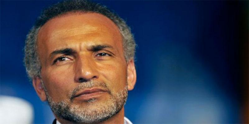Tariq Ramadan prêt à rendre son passeport et à payer une caution pour sa libération