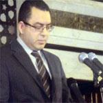 Ministère de l'Intérieur : Indicateurs sécuritaires positifs et 16 620 arrestations