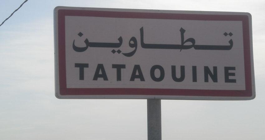 تطاوين :اصابة 50 شخصا بحالة تسمم في مناسبة عائلية بمدينة البئر الأحمر