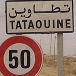 Deux soldats agressés et plusieurs suspects arrêtés à Tataouine