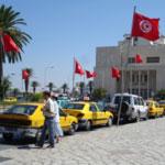 Grève ouverte des taxis de Monastir !