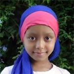 Aidez une fillette de 6 ans atteinte du cancer : Un concert de soutien sera organisé demain