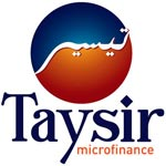 Inauguration de Taysir Microfinance