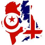 Assemblée générale élective de la Chambre Tuniso-britannique : confiance renouvelée pour l'équipe