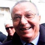 Tahar Ben Hassine libéré après son audition