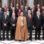 M Marzouki à ses minstres : Il est temps de se mettre au travail