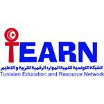 Le TEARN : un nouveau projet éducatif