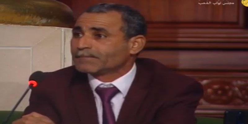 بالفيديو: فيصل التبيني حول الزيادة في أسعار المحروقات: العباد راهي تحرقت