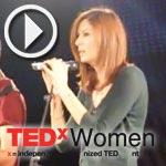 En vidéo-Carthage TEDx Women : Performance et interview de Najla Belhaj