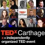 Découvrez les speakers du TEDx Carthage Effervescence ce 5 avril 2015