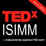 TEDxISIMM à Monastir le dimanche 28 Avril 2013