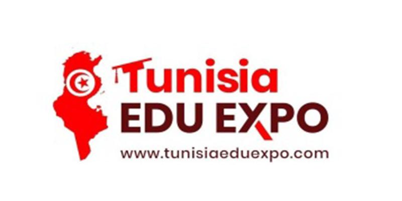 4 ème édition du Tunisia Education Exposition (TEE)