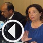 Projet du code de conduite de la Télévision Tunisienne