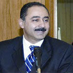 M. Montasser Ouaili le PDG de Tunisie Telecom a démissionné