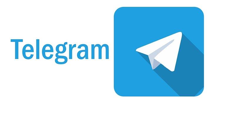 روسيا تحجب خدمة تليجرام للتراسل