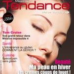 Magalogue Tendance change de look pour le n° 100 !