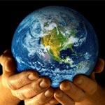 Célébration de la Journée de la Terre le 22 Avril
