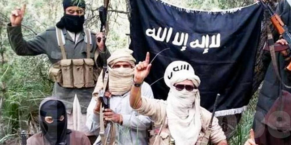Combattre le terrorisme commence par assécher ses sources de financement, d'après la société civile