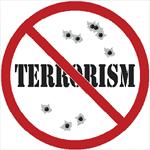 فرنسا تصادق على قانون يحظر المواقع الإرهابية
