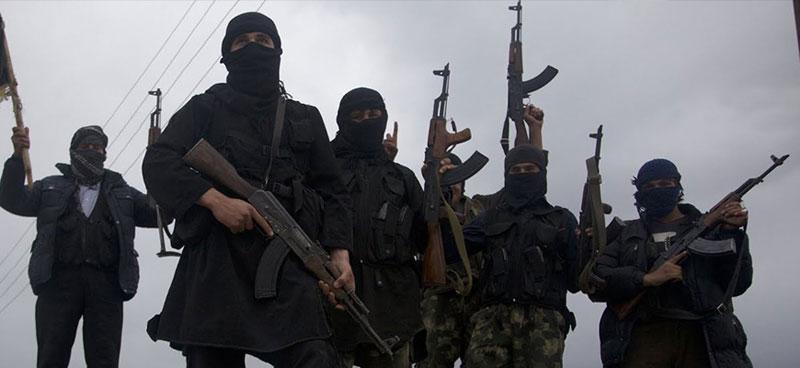 فرنسا: رصدنا المئات من ممولي الإرهاب في تركيا ولبنان