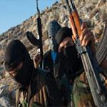 صحفي ليبي: قيادات الإرهاب في ليبيا تصول في تونس