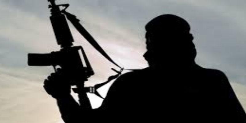 تحديد قائمة الإرهابيين في تونس وتجميد أرصدتهم البنكية