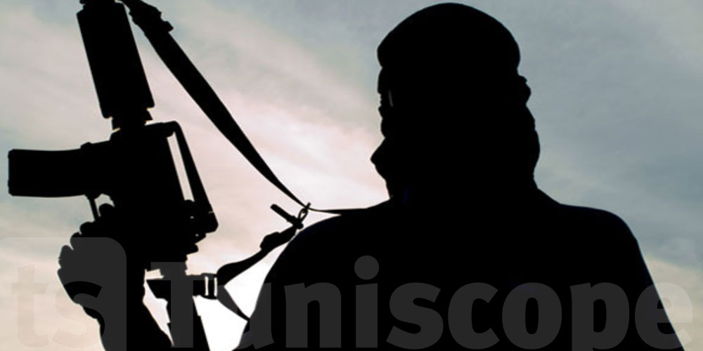 الأمن يُحبط عملية ارهابية تستهدف القطاع السياحي