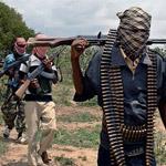 الجزائر : مجموعة إرهابية تفجر ضريح ولي صالح و تحول جسد الحارس الى أشلاء