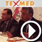 TEXMED Tunisia du 3 au 5 Octobre: Place aux jeunes créateurs et promoteurs!
