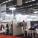 La Tunisie au Salon Première Vision Manufacturing à Paris