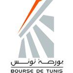 Admission de la Société Tawasol Group Holding TGH à la BVMT