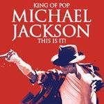 This is it le film de Michael Jackson le 30 octobre en Tunisie!