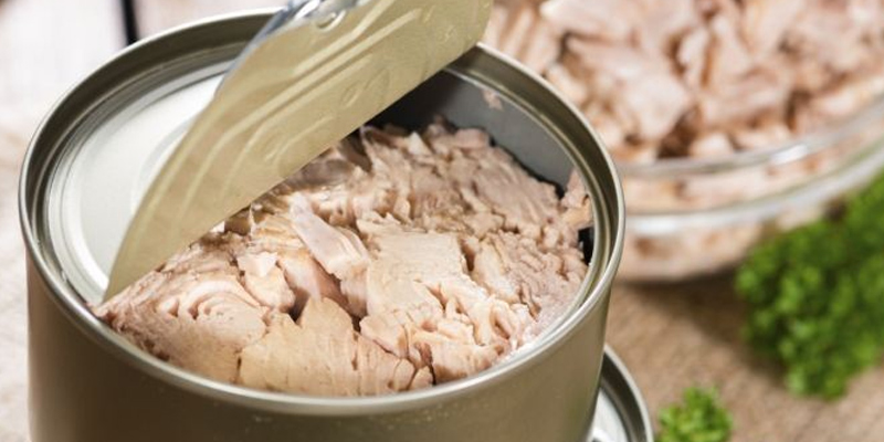 Le Tunisien consomme un demi-kilo de thon par an, avec une augmentation de 111% durant le ramadan