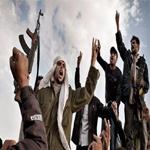 بسبب انعقاده في طبرق: مجلس ثوار ليبيا يهدد بتجاهل قرارات مجلس النواب