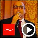 En vidéo : Lancement de Tilde la Revue des professionnels de l'assurance et la banque