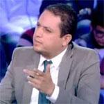 طارق الكحلاوي يهاجم حزب المسار ويتهمه بالتذيل للمنظومة القديمة