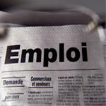 160 mille emplois à pourvoir dans de divers secteurs en Tunisie