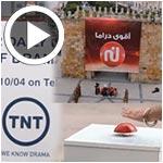 En vidéo : Nessma TV s'inspire un peu trop de TNT pour sa vidéo buzz