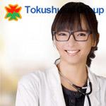 Un Hôpital privé japonais pour Tunis à l'horizon 2013