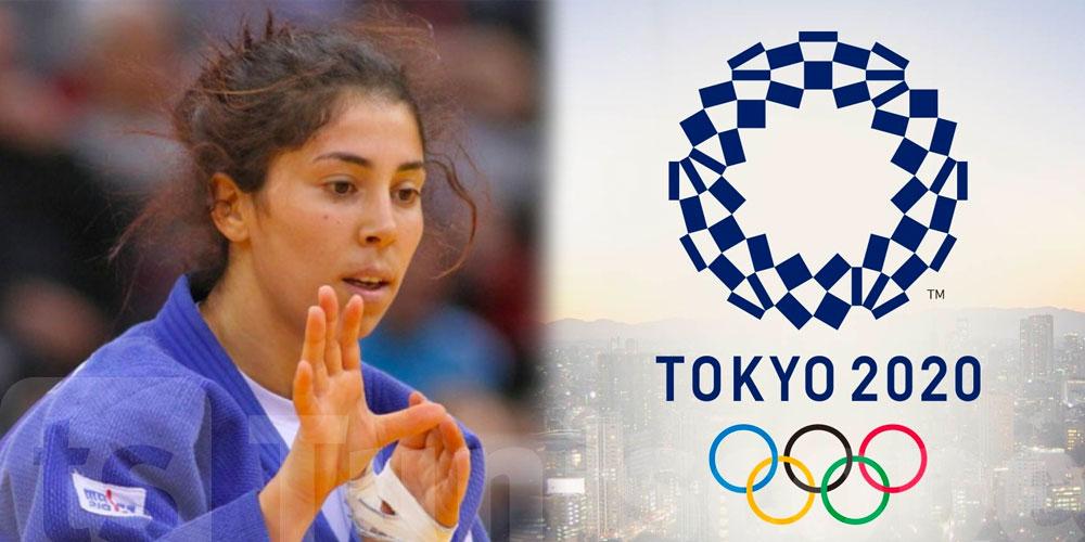 JO Tokyo 2020 : La Tunisie représentée par 62 athlètes